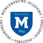 Mercersburg_seal-2c