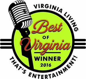 best of virginia winner