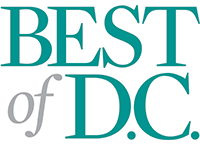 best of dc