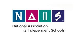 300x150-nais-logo