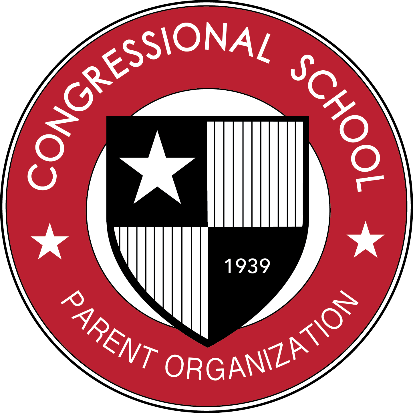 parent organization logo